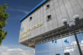 Superintendencia de Bancos de Guatemala.png