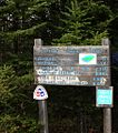 Superior Hiking Trail sign.jpg
