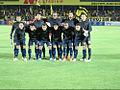 Suphanburi FC 2016.jpg