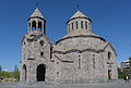 Surb Sargis Church Nor Nork 03.JPG