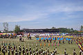 Surin Elephant Show 2009 DSC06261c.jpg