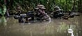Surround the Enemy MOD 45162914.jpg