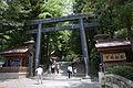 Suwa taisha akimiya12n4592.jpg