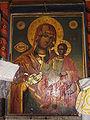 Sv.Petar&Pavel.Pr.29.jpg