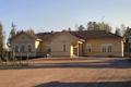 Svartbäck Pyttis svenska skola.png