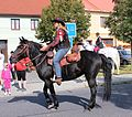 Svatováclavská jízda ve Švihově - 2016 (005).jpg