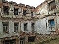 Sveshnikov house, Kavi Nadzhmi street (2021-05-04) 68.jpg