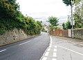 Swansea - Pen-Y-Graig Road.jpg