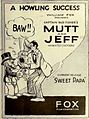 Sweet Papa (1919) - Ad 1.jpg
