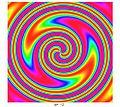 Swirl minus2.JPG