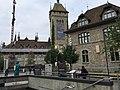 Swiss National Museum in 2019.10.jpg