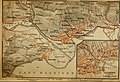 Switzerland; and the adjacent portions of Italy, Savoy and Tyrol; handbook for travellers (1913) (14803690353).jpg
