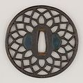 Sword Guard (Tsuba) MET 14.60.38 002feb2014.jpg