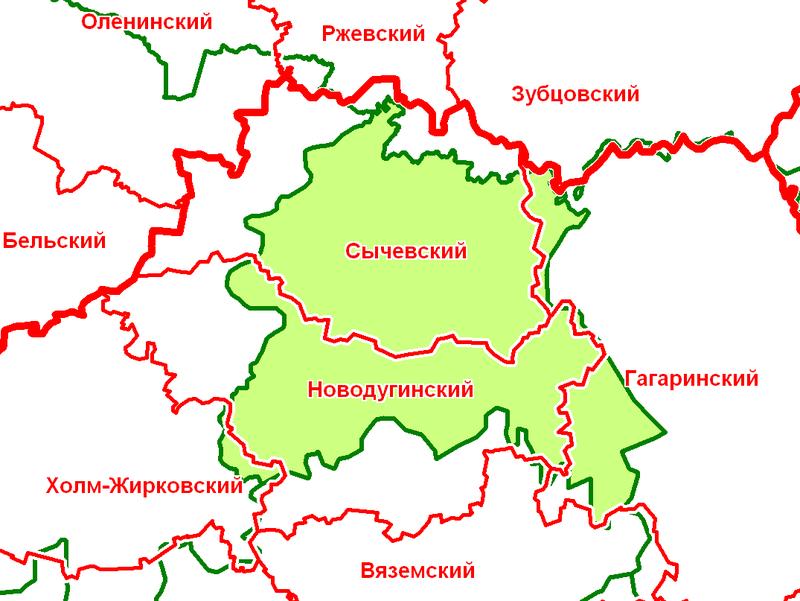 жилья писковская волость сычёвский уезд поездов заданном направлении