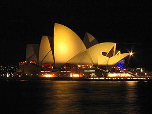 Sydney Opera House at night (1).jpg