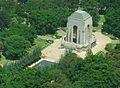 Sydney War Memorial - panoramio.jpg