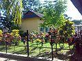Sylhet Govt Pilot High School01.jpg