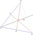 Symetrique point.png