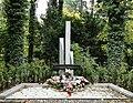 Szczecin Cmentarz Centralny Pomnik Armii Krajowej.jpg