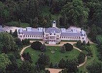 Szentegát - Biedermann-Palace.jpg