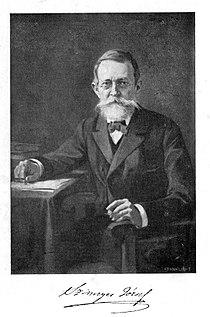 Szinnyei Jozsef (Komarom 1913).jpg