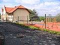 Szkoła w Chronowie - panoramio.jpg