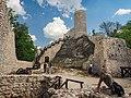 Szlak Orlich Gniazd 0170 - Zamek Smoleń.jpg