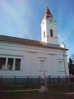 Tápiószentmárton református templom.jpg