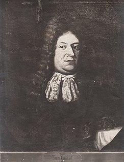 Tønne Huitfeldt