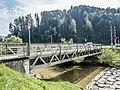 Tüfenbachstrasse Brücke über die Töss, Bauma ZH 20180916-jag9889.jpg