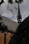 t.t rk kerk stiphout (3)