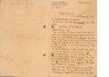 TDKGM 01.051 Koleksi dari Perpustakaan Museum Tamansiswa Dewantara Kirti Griya.pdf