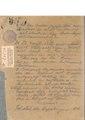 TDKGM 01.137 (2 2) Koleksi dari Perpustakaan Museum Tamansiswa Dewantara Kirti Griya.pdf