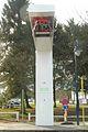 TEC Volvo 7900 charging station 2.jpg