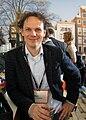 TEDxAMS Ben van der Burg.jpg