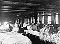 THE WOMEN'S WORK IN THE WAR INDUSTRY, 1914-1918 Q110026.jpg