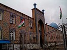 TJ-Dushanbe photo (9).JPG