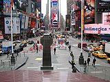TKTS Times Square.JPG