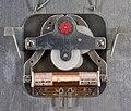 TN-wall-clock-motor hg.jpg