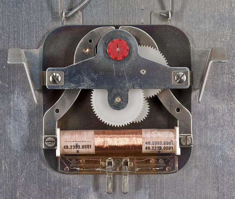 File Tn Wall Clock Motor Wikimedia Commons