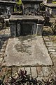 TNTWC - Grave of Samuel Grose 01.jpg