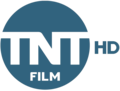 TNT Film HD Logo 2016.png