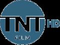 Tnt Film Sky