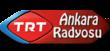 TRT Ankara Radyosu - logo.png