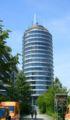 TR - Turm.JPG