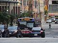 TTC bus, 2015 08 31 (6).JPG - panoramio.jpg