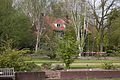 TU Delft Botanical Gardens 78.jpg