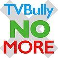 TVBully NO more.jpg