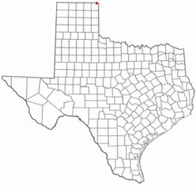 TXMap-doton-Follett.PNG