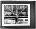 TYPE L4 - Christiana Borough Bridge, Bridge Street over Pennsylvania Railroad, Christiana, Lancaster County, PA HAER PA,36-CHRIS,1-44.tif